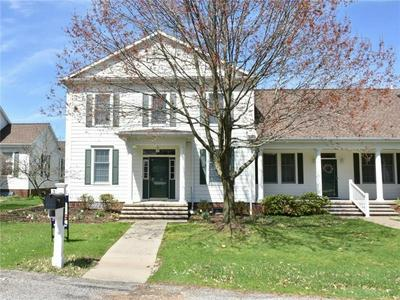 20442 HEDGEROW CT, Meadville, PA 16335 - Photo 2