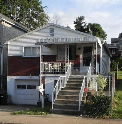 810 CHESS ST, Monongahela, PA 15063 - Photo 1