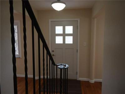 4310 LUSTER ST, SQUIRREL HILL, PA 15217 - Photo 2