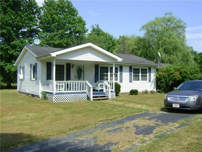 3752 FALLEN DR, Jamestown, PA 16134 - Photo 2
