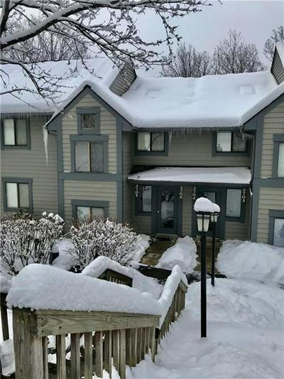 3705 SWISS MOUNTAIN DR, Seven Springs Resort, PA 15622 - Photo 1