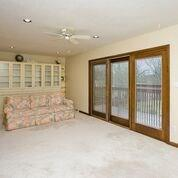 95 BARRINGTON RDG, Salem Township - Wml, PA 15626 - Photo 2