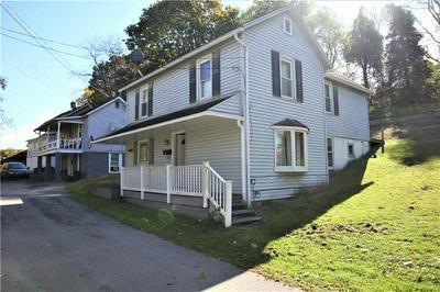 115 WHITE ST, Bentleyville, PA 15314 - Photo 1