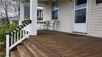 232 W FAIRVIEW ST, Somerset, PA 15501 - Photo 2