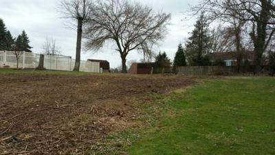 33 HIGHLAND ST, Carroll Township, PA 15063 - Photo 1