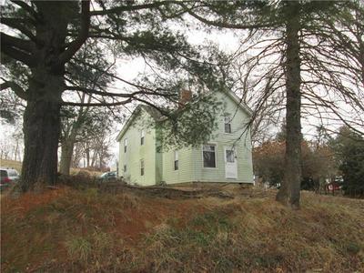 1141 WORTHINGTON SLATE LICK RD, Worthington, PA 16262 - Photo 2