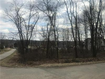 LOT 1287 DELAWARE TRAIL, Coolspring Township, PA 16137 - Photo 1
