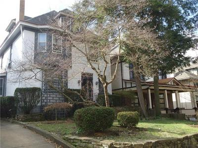 5738 SOLWAY ST, SQUIRREL HILL, PA 15217 - Photo 1