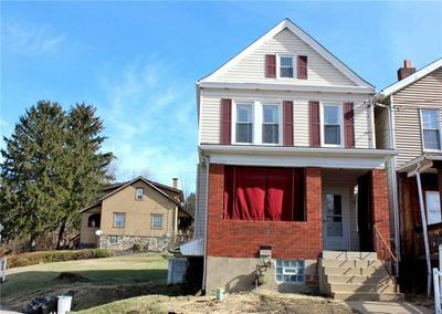 15 RACE ST, MANOR, PA 15665 - Photo 1