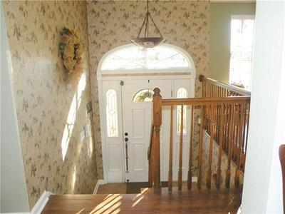 427 BOWER HILL RD, Peters Township, PA 15367 - Photo 2