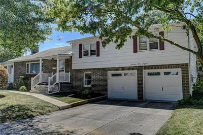 768 CASE AVE, Johnstown, PA 15905 - Photo 1