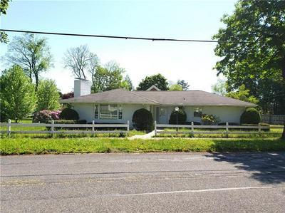 424 ORCHARD ST, Westmont Hilltop School District, PA 15905 - Photo 1
