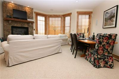 117 WOODSIDE CRES, Seven Springs Resort, PA 15622 - Photo 2