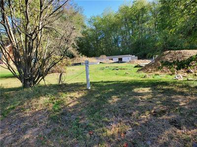 250 HAZEL KIRK RD, Carroll Township, PA 15063 - Photo 2
