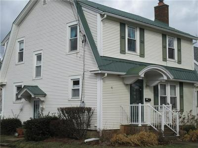 530 S 6TH ST, Indiana Borough - Ind, PA 15701 - Photo 2