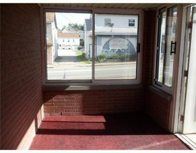339 W PIKE ST, Canonsburg, PA 15317 - Photo 2
