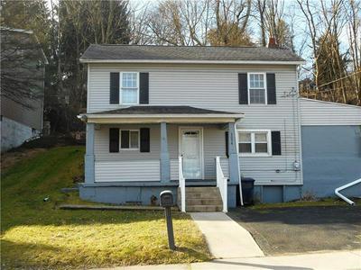 3054 MAIN ST, Penn Township - Wml, PA 15623 - Photo 1
