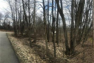 LOT 1287 DELAWARE TRAIL, Coolspring Township, PA 16137 - Photo 2