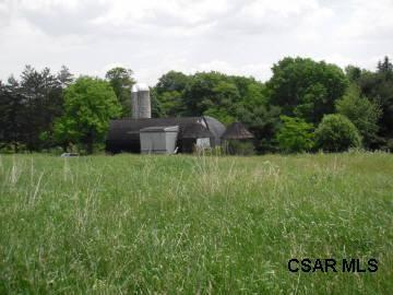 LOT #6 REAM & LYONS ROAD, Rockwood, PA 15557 - Photo 1