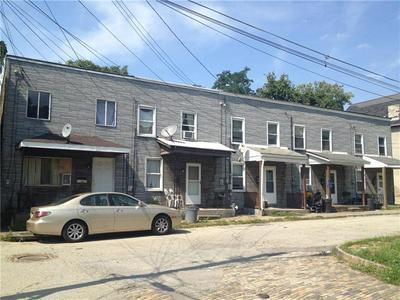 899 CLIFF ST, North Braddock, PA 15104 - Photo 1