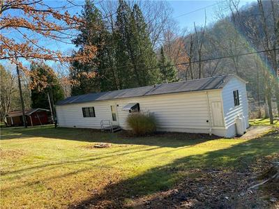 107 FIRST ST, Henry Clay Twp, PA 15424 - Photo 2