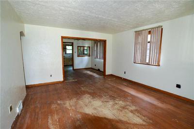 348 HALCOMB AVE, Clairton, PA 15025 - Photo 2