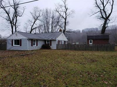 103 PULLMAN STA, ELLWOOD CITY, PA 16117 - Photo 2