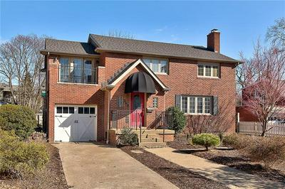343 FREDERICK AVE, SEWICKLEY, PA 15143 - Photo 1