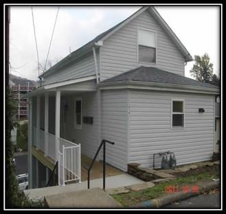 414 GREEN ST, California, PA 15419 - Photo 1