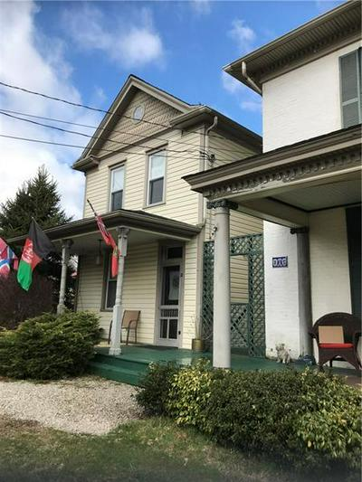 105 COUNTY ST, Greensboro, PA 15338 - Photo 2