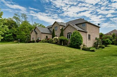 112 GOLDEN EAGLE DR, Peters Township, PA 15367 - Photo 2