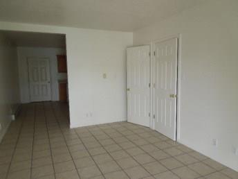 409 GREEN ST # 411, California, PA 15419 - Photo 2