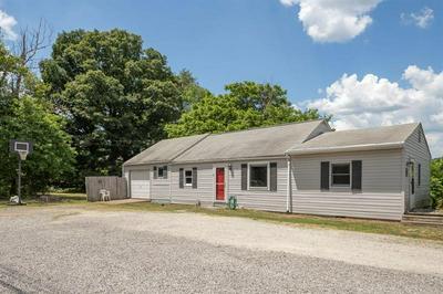 20 KREPPS RD, Ambridge, PA 15003 - Photo 2
