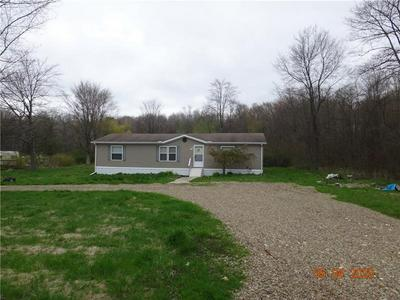 20734 PETERS RD, Saegertown, PA 16433 - Photo 1
