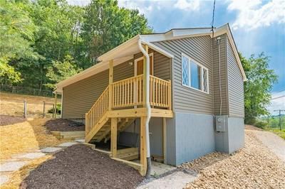 518 STATE ROUTE 908 EXT, 15084, PA 15084 - Photo 1