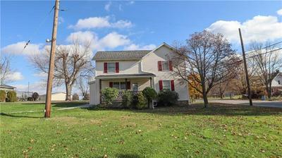 540 NEW SALEM RD, Uniontown, PA 15401 - Photo 1