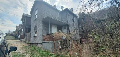 502 PRICE AVE, North Braddock, PA 15104 - Photo 1