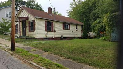 346 ANDREW ST, 16146, PA 16146 - Photo 2