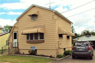 326 FRANKLIN ST, Linesville, PA 16424 - Photo 1
