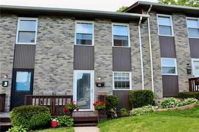113 S NORTH ST, Springdale Borough, PA 15144 - Photo 2