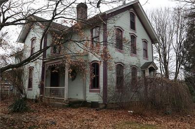 2918 MAIN ST, Beallsville, PA 15313 - Photo 1