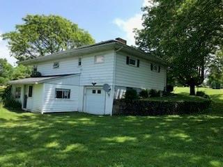 3147 ONEIDA VALLEY RD, Venango Township, PA 16040 - Photo 2