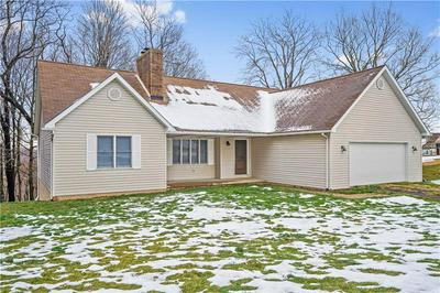 4768 STATE ROUTE 151, Green Twp, PA 15001 - Photo 2