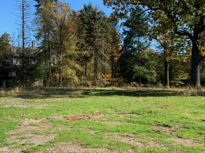 1037 HULTON RD, Oakmont, PA 15139 - Photo 2