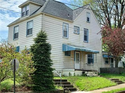 524 E FULTON ST, But Ne, PA 16001 - Photo 1