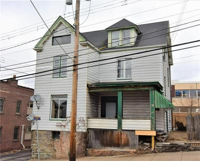 911 WEST ST, Homestead, PA 15120 - Photo 2