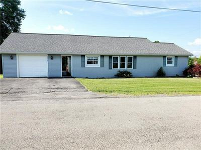 111 CHARLES DR, Township Of But Nw, PA 16001 - Photo 1