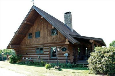 247 WYLIE RD, Saxonburg, PA 16056 - Photo 1