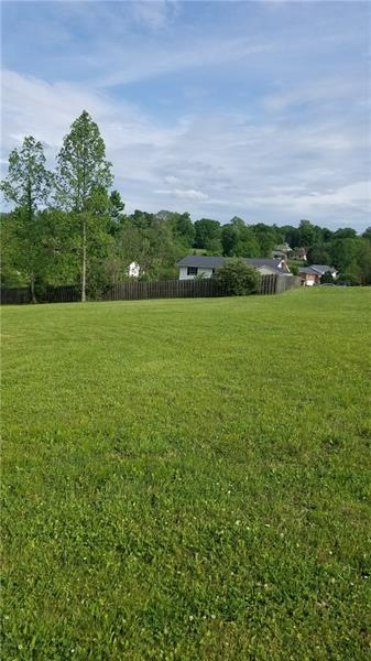 103 FRANCIS ST, South Union Township, PA 15401 - Photo 1