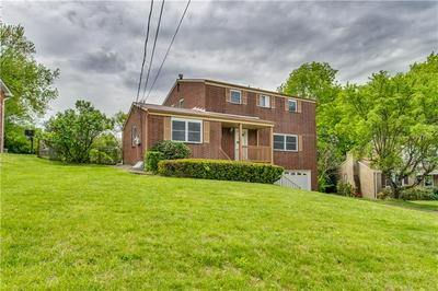 219 RUSH VALLEY RD, Monroeville, PA 15146 - Photo 1
